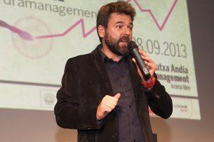 https://www.espectalium.com/wp-content/uploads/2018/04/conferencia-innovacion-en-la-empresa-300x200.jpg