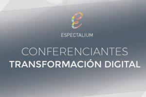 https://www.espectalium.com/wp-content/uploads/2018/04/conferenciantes-transformacion-digital-300x200.png