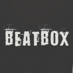 beatbox para eventos