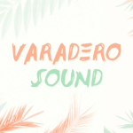 varadero sound musica cubana