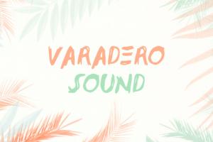 https://www.espectalium.com/wp-content/uploads/2018/05/varadero-sound-musica-cubana-300x200.png