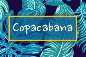https://www.espectalium.com/wp-content/uploads/2018/06/espectaculo-capoeira-y-samba-copacabana-300x200.jpg