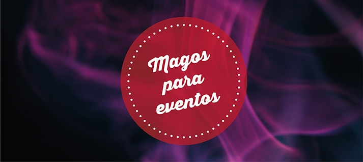 https://www.espectalium.com/wp-content/uploads/2018/06/magos-para-eventos.jpg
