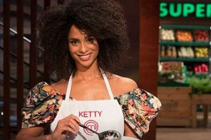 https://www.espectalium.com/wp-content/uploads/2018/09/contratar-ketty-masterchef-300x200.jpg