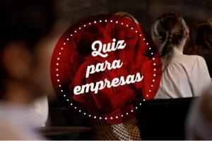 https://www.espectalium.com/wp-content/uploads/2018/10/quiz-para-empresas-300x200.jpg