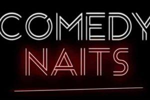 https://www.espectalium.com/wp-content/uploads/2018/12/contratar-comedy-naits-300x200.jpg