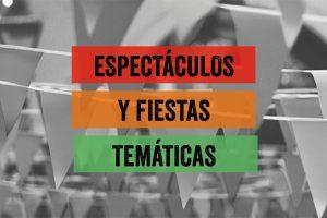 https://www.espectalium.com/wp-content/uploads/2018/12/contratar-espectaculos-y-fiestas-tematicas-300x200.jpg