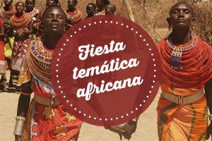 https://www.espectalium.com/wp-content/uploads/2018/12/contratar-fiesta-tematica-africana-300x200.jpg