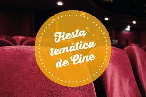 https://www.espectalium.com/wp-content/uploads/2018/12/contratar-fiesta-tematica-cine-300x200.jpg
