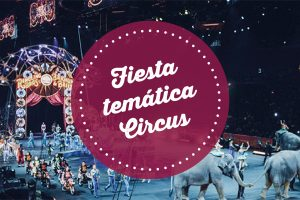 https://www.espectalium.com/wp-content/uploads/2018/12/contratar-fiesta-tematica-circus-300x200.jpg
