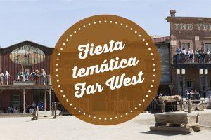 https://www.espectalium.com/wp-content/uploads/2018/12/contratar-fiesta-tematica-far-west-300x200.jpg