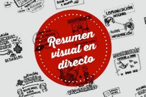 https://www.espectalium.com/wp-content/uploads/2018/12/contratar-resumen-visual-en-directo-300x200.jpg