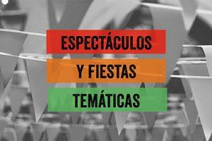 https://www.espectalium.com/wp-content/uploads/2018/12/fiestastematicas-300x200.jpg