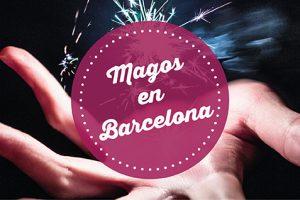 https://www.espectalium.com/wp-content/uploads/2018/12/magos-en-barcelona-300x200.jpg
