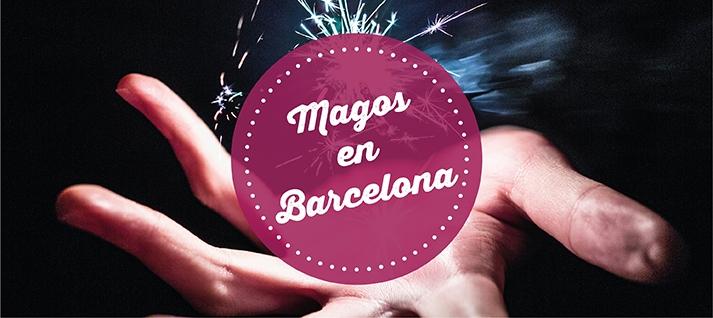 mago-barcelona