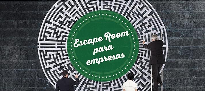 escape-room-para-empresas