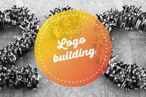 https://www.espectalium.com/wp-content/uploads/2019/01/logobuilding-300x200.jpg