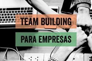 https://www.espectalium.com/wp-content/uploads/2019/01/teambuilding2-300x200.jpg