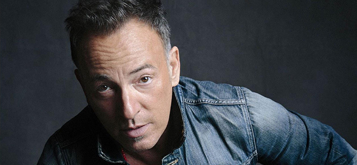 tributo-a-bruce-springsteen