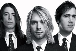 https://www.espectalium.com/wp-content/uploads/2019/01/tributo-a-nirvana-copy-1-300x200.jpg