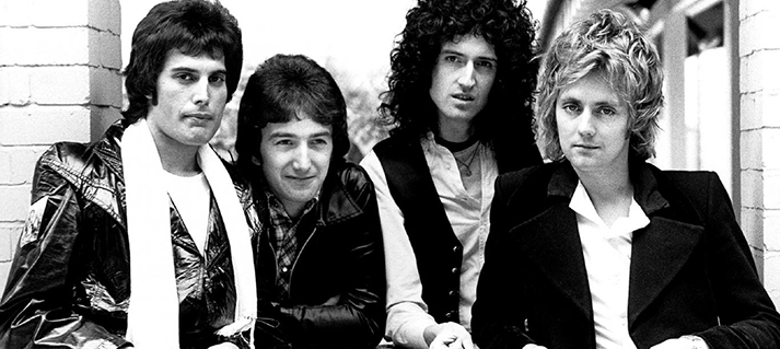 tributo-a-queen