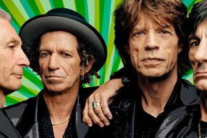 https://www.espectalium.com/wp-content/uploads/2019/01/tributo-a-rolling-stones-300x200.jpg