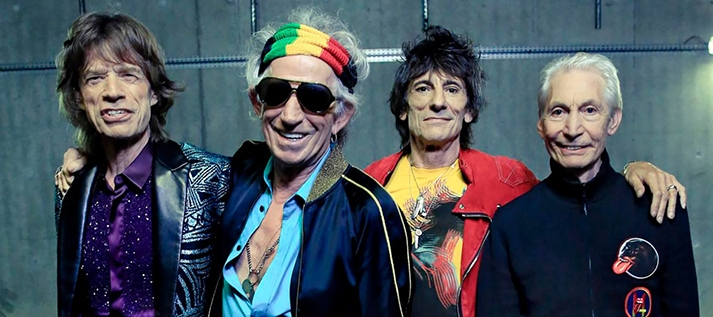 tributo-a-the-rolling-stones