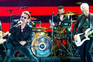 https://www.espectalium.com/wp-content/uploads/2019/01/tributo-a-u2-copy-300x200.jpg