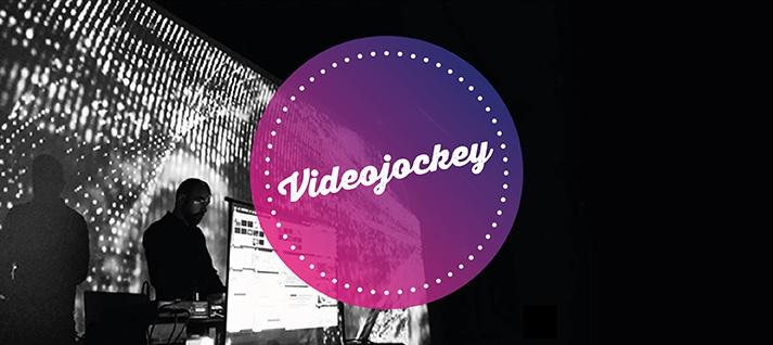 contratar VideoJockey