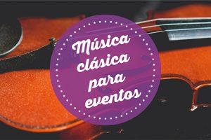 https://www.espectalium.com/wp-content/uploads/2019/02/musica-classica-300x200.jpg