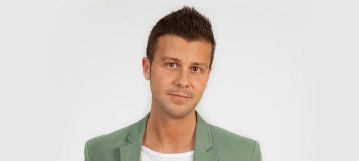 contratar-Marc-Redondo