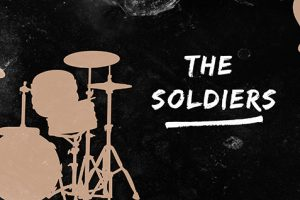 https://www.espectalium.com/wp-content/uploads/2019/04/THE-SOLDIERS-FINAL-300x200.jpg
