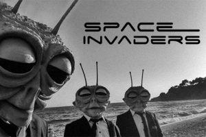 https://www.espectalium.com/wp-content/uploads/2019/05/SPACE-INVADERS-PASTILLA-300x200.jpg