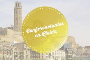 https://www.espectalium.com/wp-content/uploads/2019/07/conferenciantes-en-lleida-1-300x200.jpg