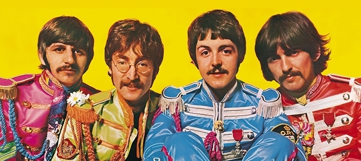 Contratar Tributo a The Beatles para eventos y fiestas