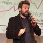 conferencia innovacion en la empresa