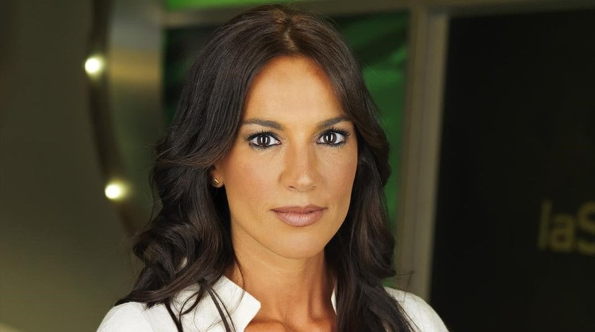 Cristina Saavedra | Espectalium
