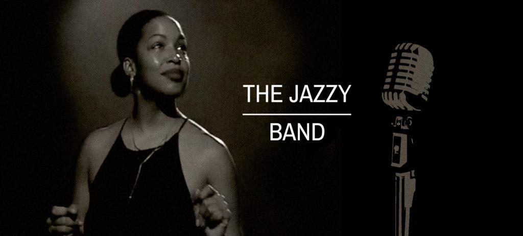 jazz para eventos