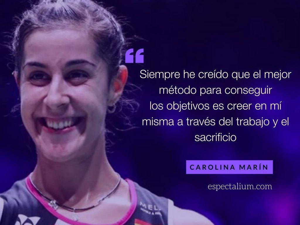 Carolina marin3