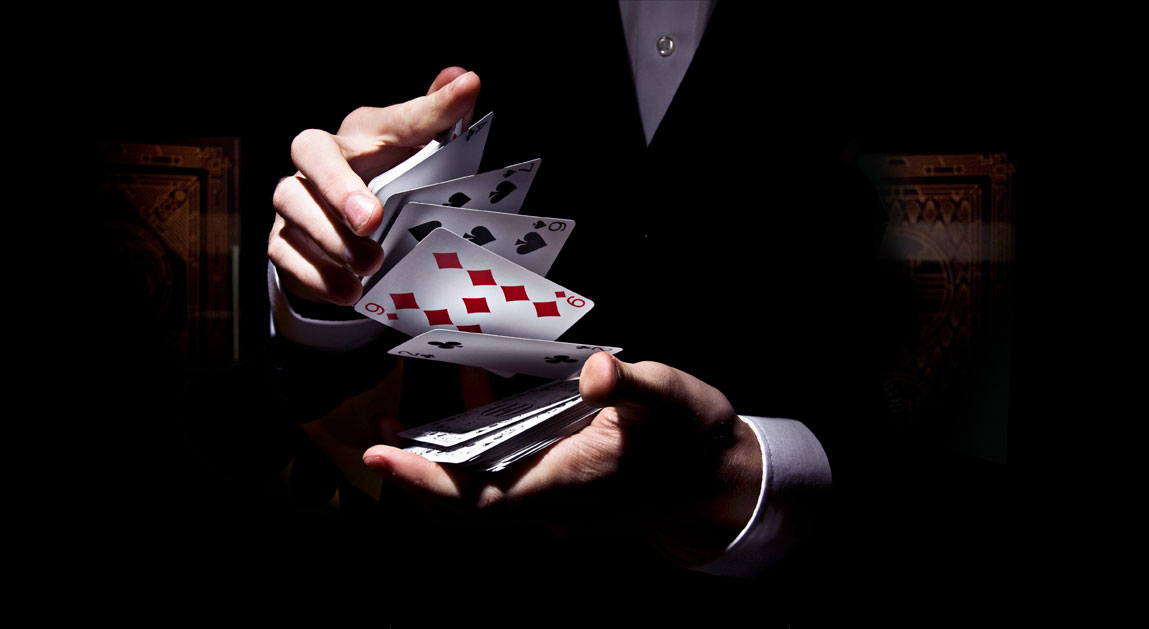 contratar-mago-para-eventos-y-fiestas5