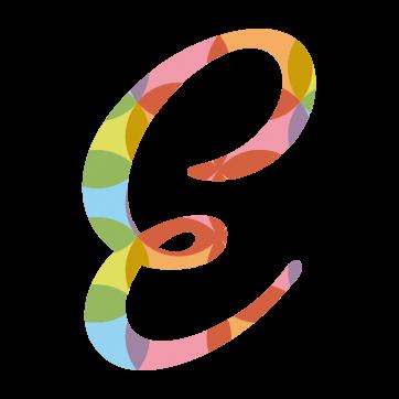 Espectalium