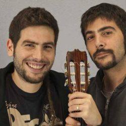 Bandas tributo Madrid