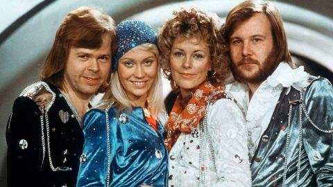 Contratar Tributo a ABBA para Eventos y Fiestas