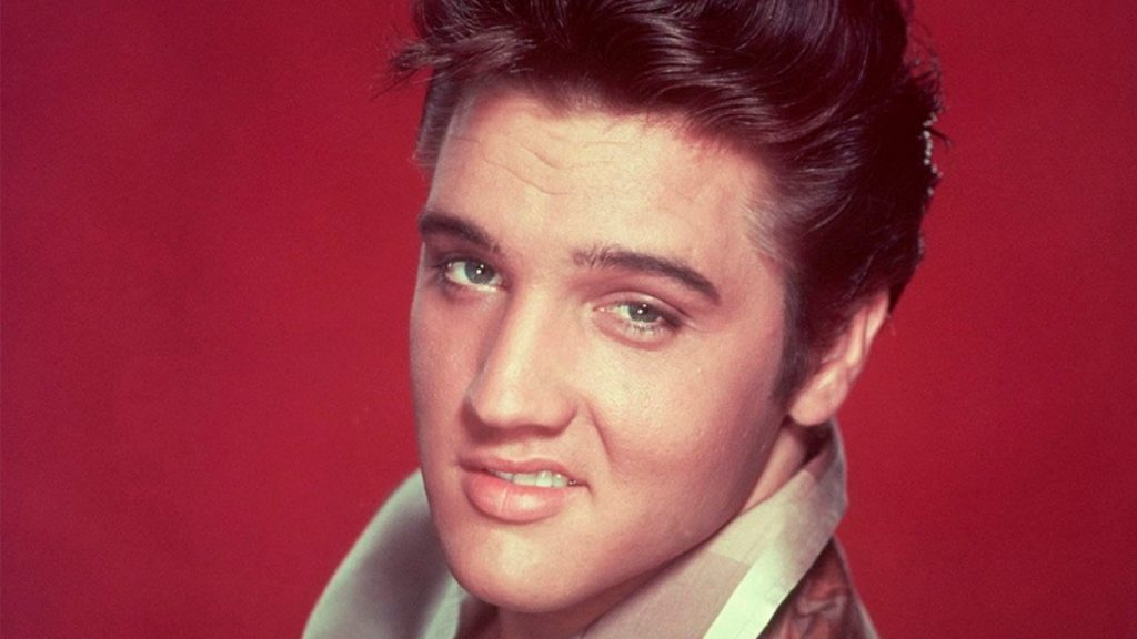 Contratar Tributo a Elvis para eventos y fiestas