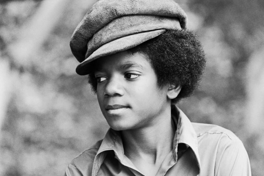 Contratar Tributo a Michael Jackson