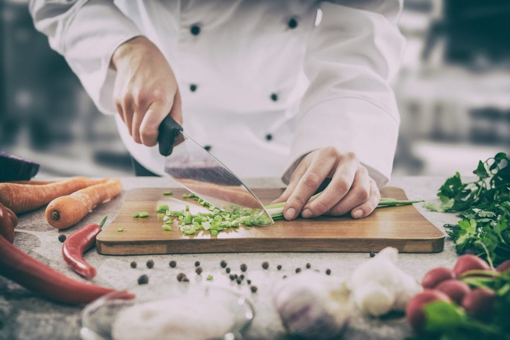 contratar chefs famosos para eventos y publicidad