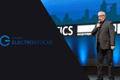 Electrostocks-evento7-1