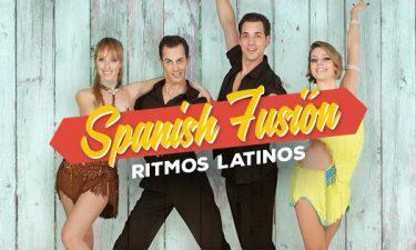 Spanish-fusion-espectaculo-de-ritmos-latinos-para-eventos-2-730x315