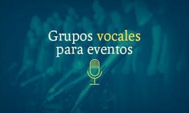 Vocalistas-para-eventos-730x315