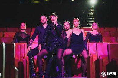 bailarines-evento